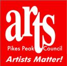 PPAC_logo